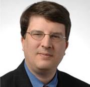 John J. Canally Jr