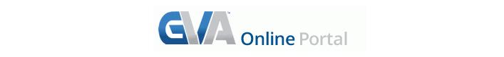 GVA Online Portal