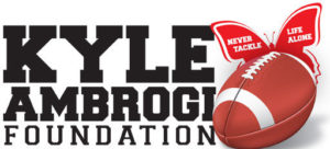 Kyle Ambrogi Foundation
