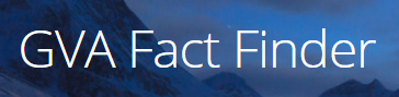 Great Valley Advisor Group - Fact Finder