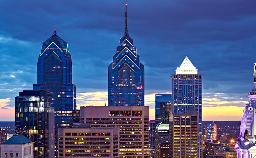 GVA's Compliance Conference (Philly Forum) date is set!