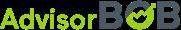 AdvisorBOB logo