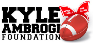 The Kyle Ambrogi Foundation