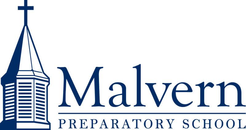 Malvern Preparatory School