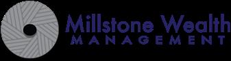 Millstone Wealth